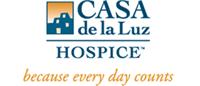 Casa de la Luz Hospice Jobs