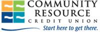 Community Resource Credit Union Jobs