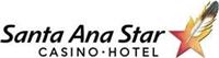 Santa Ana Star Casino Hotel Jobs