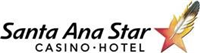 Santa Ana Star Casino Hotel Jobs