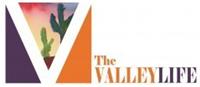 VALLEYLIFE Jobs