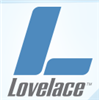 Lovelace Respiratory Research Institute Jobs