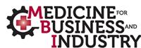 MBI Industrial Medicine, Inc. Jobs
