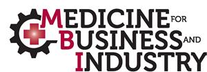 MBI Industrial Medicine, Inc.