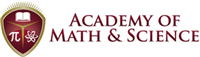 Academy of Math and Science Jobs