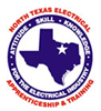 North Texas Electrical Joint Apprenticeship and Training Committee Jobs