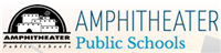 Amphitheater Unified School District  Jobs
