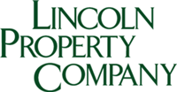 Lincoln Property Company  Jobs