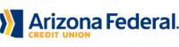 Arizona Federal Credit Union Jobs