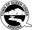 Town of Queen Creek Jobs