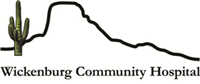Wickenburg Community Hospital Jobs