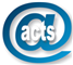 Agency for Community Treatment Services, Inc