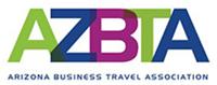 Arizona Business Travel Association Jobs