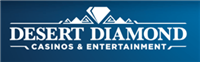Desert Diamond Casino & Hotel Jobs