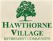 Hawthorne Village Retirement