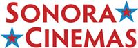 Cinema Latino- Sonora Entertainment Group Jobs