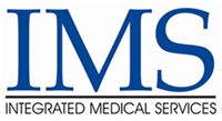 Integrated Medical Services Jobs