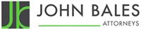 John Bales Attorneys Jobs