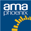 American Marketing Association - Phoenix Jobs
