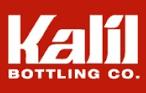 Kalil Bottling Jobs