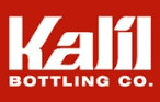 Kalil Bottling Jobs