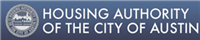 Housing Authority for the City of Austin Jobs