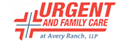 Urgent and Family Care