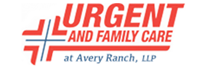Urgent and Family Care Jobs