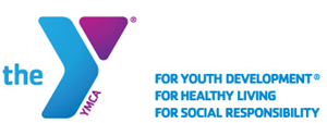 YMCA of Greater Williamson County