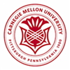 Carnegie Mellon University Jobs