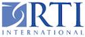 RTI International Jobs
