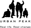 Urban Peak Jobs