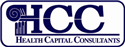 Health Capital Consultants