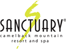 Sanctuary on Camelback Mountain Jobs