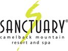 Sanctuary on Camelback Mountain Jobs