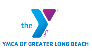 YMCA of Greater Long Beach Jobs: Overview | YMCA of Greater