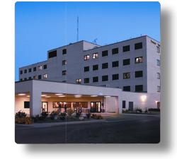 Jordan Valley Medical Center Jobs: Overview | Jordan Valley