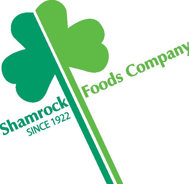 Jobs Shamrock Foods Company