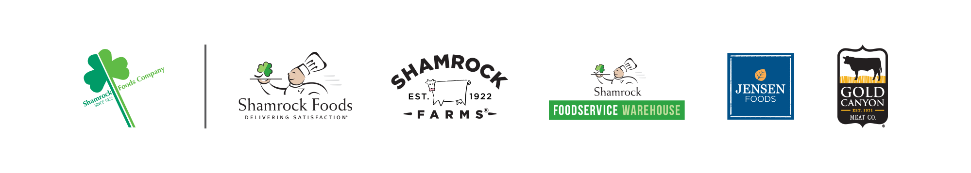 Shamrock Foods Company Jobs: Overview | Shamrock Foods Company