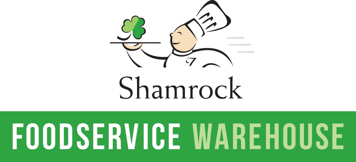 Food Service Warehouse Logo