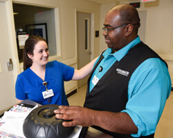Harris Health System Jobs: Overview   Harris Health System
