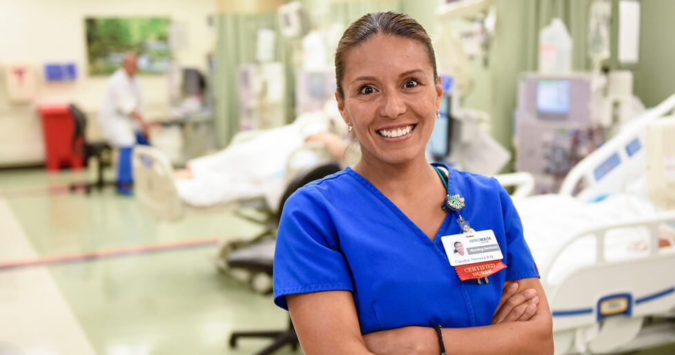 Harris Health System Jobs: Overview | Harris Health System