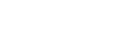 footer Sierra View Local Health Care District DBA Sierra View Medical Center