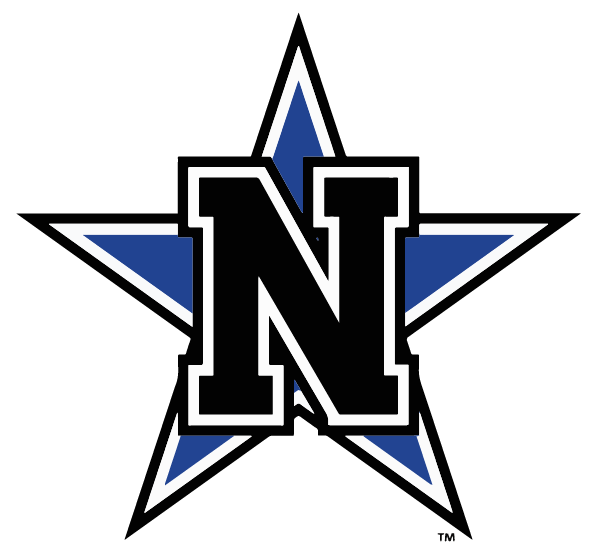 Navasota Independent School District logo