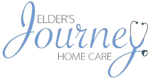 Elder's Journey logo