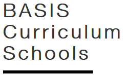 BASIS Educational Group Jobs