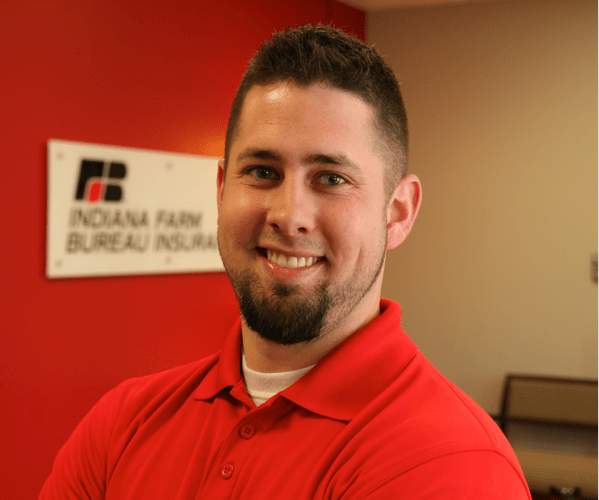 Indiana Farm Bureau Insurance Jobs Overview Indiana Farm Bureau