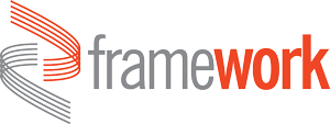 Framework Consulting