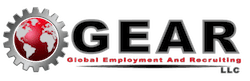 Gear Consulting