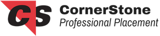 Cornerstone Professional Placement